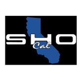 SHOCal.com icon