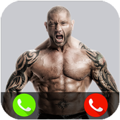 Call From Batista icon