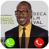 Call From Eddie Murphy icon