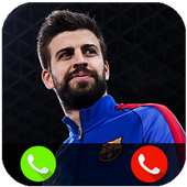 Call From Pique icon