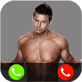 Call From The Miz icon