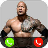 Call From The Rock icon