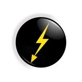 GCIT Capstone Workbook icon
