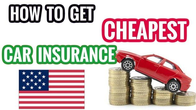 Usa Auto Insurance >> Car Insurance Usa For Android Apk Download