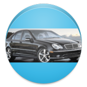 Car Inspection icon