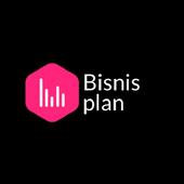 Cara Membuat Bisnis Plan icon