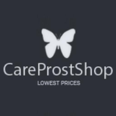 Careprost icon