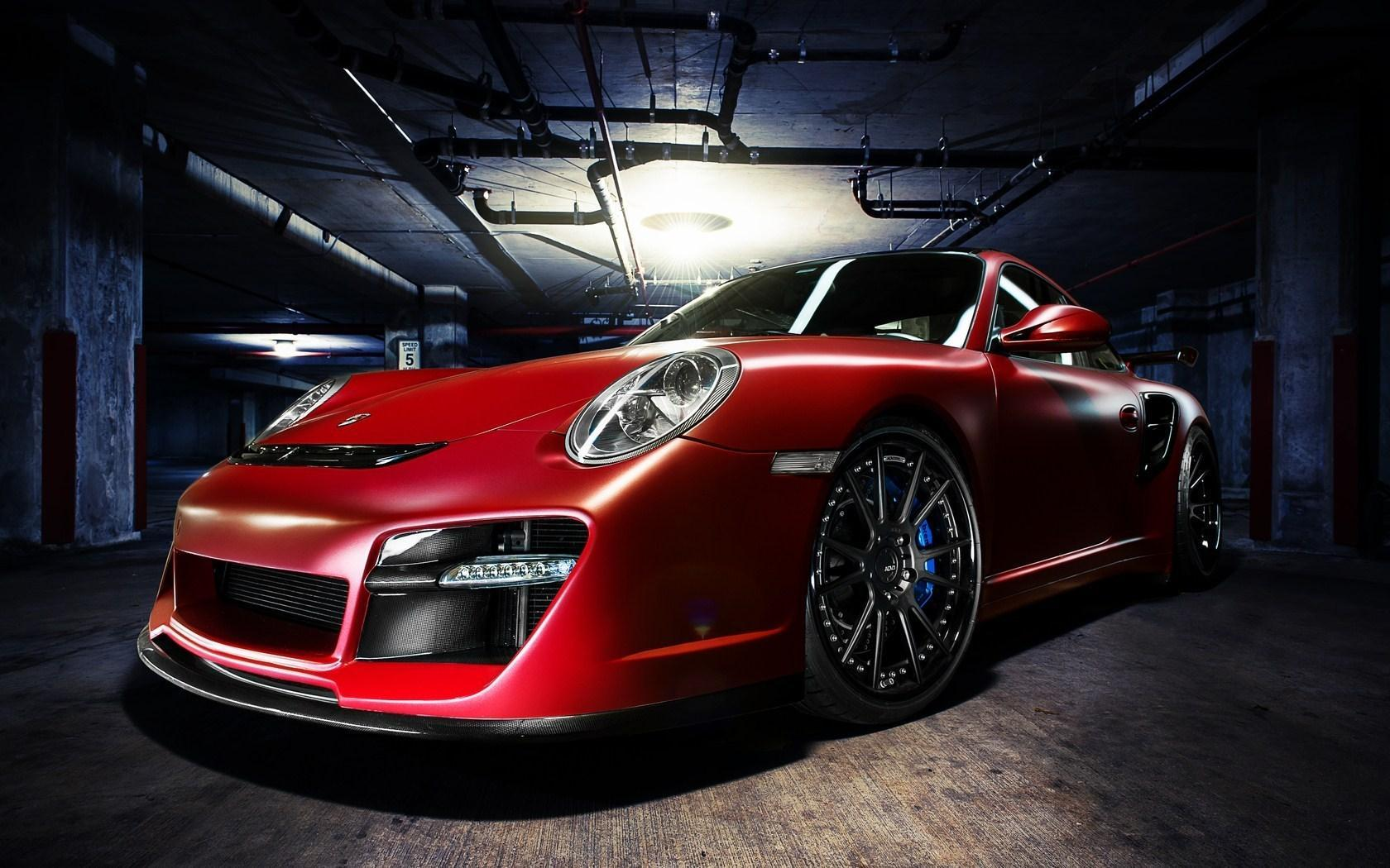 Cars Wallpapers For Android Apk Download