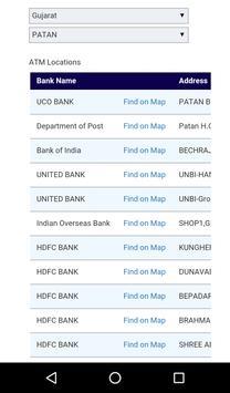 Cash ATM apk screenshot