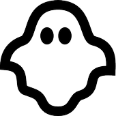 Catch the Ghost icon