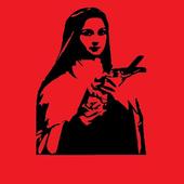 Catholic Crossword Puzzles icon