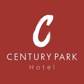 Century Park Hotel Jakarta icon