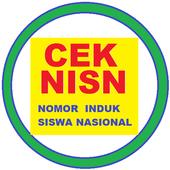Cek Nomor Induk Siswa Nasional dengan Cepat disini icon