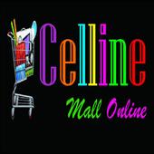 CellineShop icon