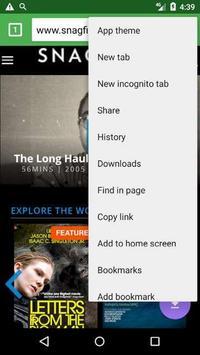 Choudhary Video Downloader screenshot 1