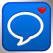 Chat Peru icon