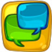 Chat easy icon
