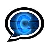 Chattus icon