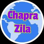 Chapra Zila Browser icon