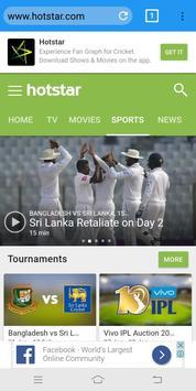 Chapra Zila Browser screenshot 2