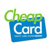 Cheap Card icon