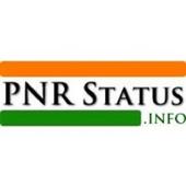 Check PNR Status icon