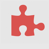 Chipy Puzzle icon