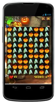 Chipy Puzzle apk screenshot