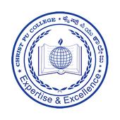 Christ PU College Malur icon