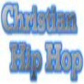 Christian Hip Hop Browser icon