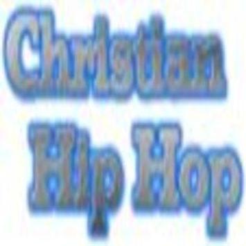 Christian Hip Hop Browser poster