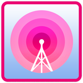 Christian Tamil FM icon