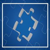 Christmas Puzzle icon