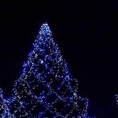 Christmas Wallpaper 2015 icon