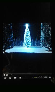 Christmas Wallpapers screenshot 1