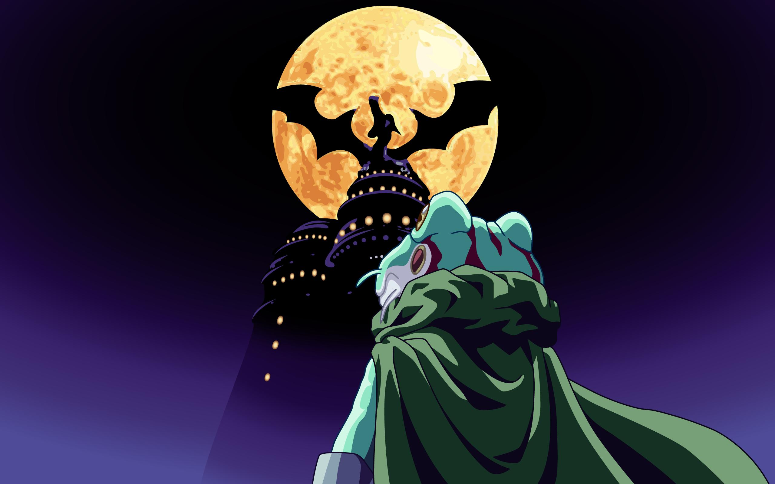 Chrono Trigger Wallpapers For Android Apk Download