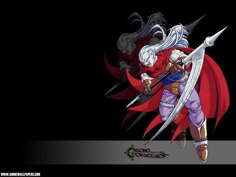 Chrono Trigger Wallpapers screenshot 2