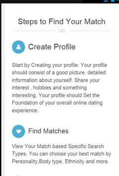 best-dating-apps-for-single-moms-sex-nude-girl-best-tettoo-in-the-world