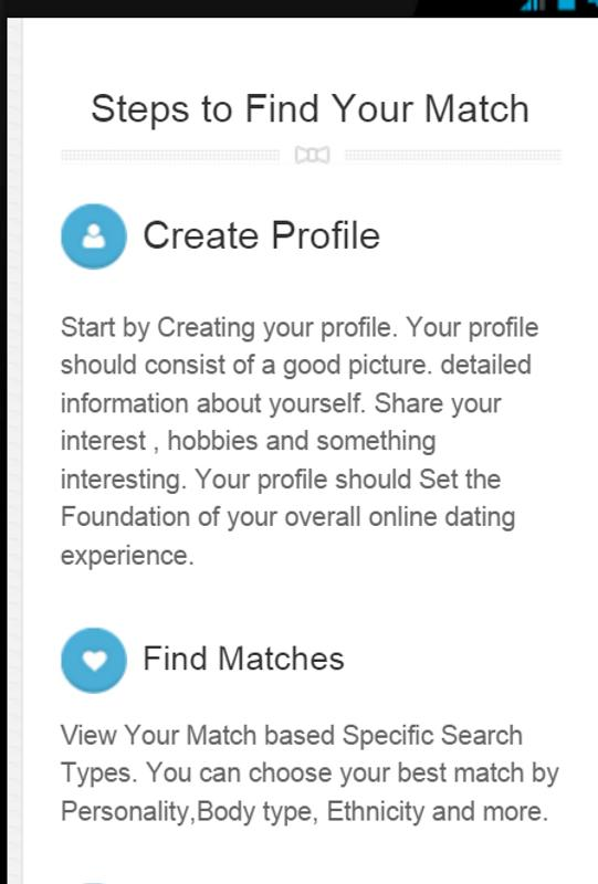 Online dating profile single mom, celeb sex photo