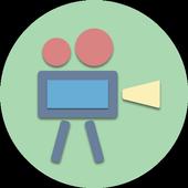Cinema Quizz icon