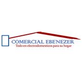 ComercialEbenezer icon
