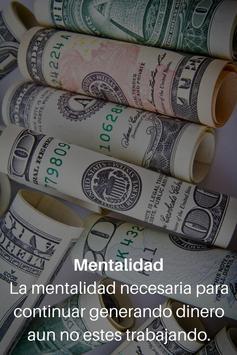 Como conseguir dinero apk screenshot