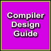 Learn Compiler Design Offline 2017 icon