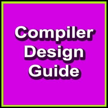 Learn Compiler Design Offline 2017 poster