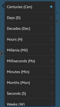 Convert-It-All screenshot 4
