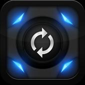 ConverterPack icon