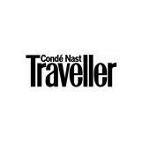 Conde Nast Traveler icon