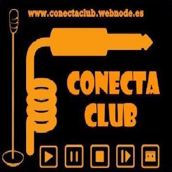Conecta Club 1.0 apk screenshot