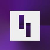 Connective+ icon