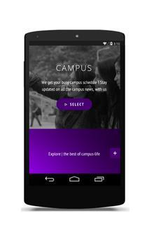 Connective+ apk screenshot